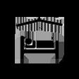PG-Hotel-Icon